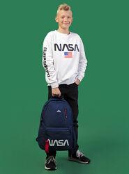 Рюкзак Kite City NASA NS21-949L