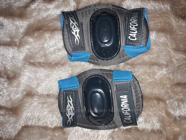 Защита для рук и колен