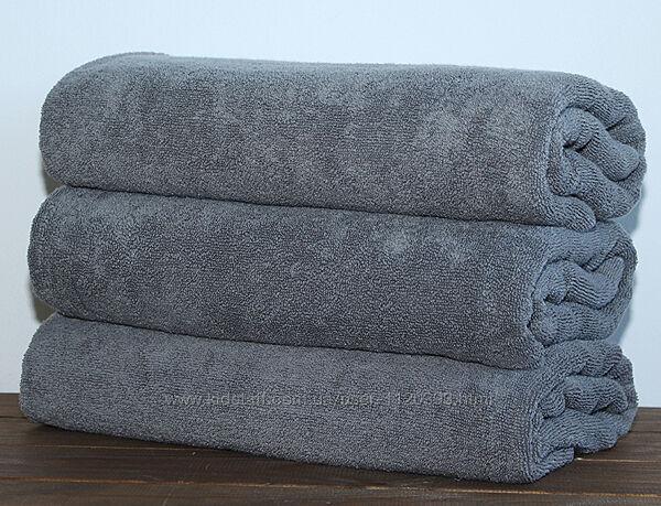 Махровые полотенца Турция. Хлопок. Разные размеры и цвета.