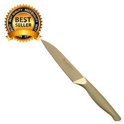 Нож универсальный с чехлом Berghoff Eclipse 10см 3700004