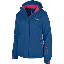 Зимняя куртка Brugi , лыжная куртка, куртка на сноуборд, р. М