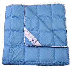 Подростковое одеяло Billerbeck , биллербек,140205