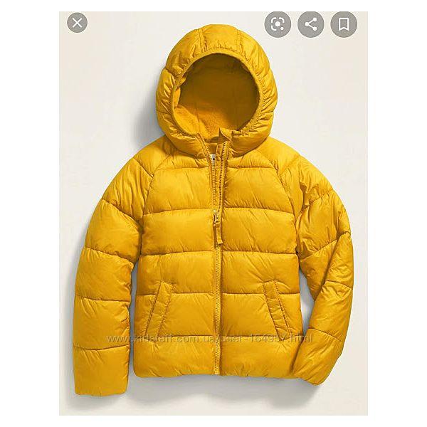 Продам демисезонная куртка Old Navy