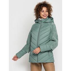 Куртка женская демисезонная размеры 44 - 58. Куртки жіночі весна