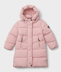 Зимняя куртка для девочки C&A Германия Размер 110, 122, 128 Оригинал
