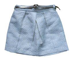 Детская юбка для девочки 3-4 года C&A Германия Размер 104 оригинал