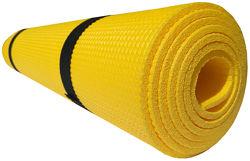 Коврик для тренировок Light-5, 1800х600х5мм