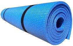 Коврик для йоги Light-8, 1800х600х8мм