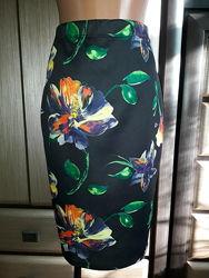 Красивая брендовая юбка atmosphere