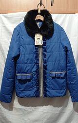 Куртка демисезонная ТМ Suzie 158 р