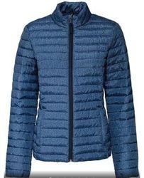 Новая демисезон ультра лайт стёганая курточка на весну