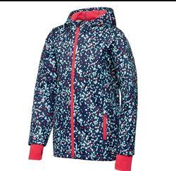 Курточка ветровка софтшелл
