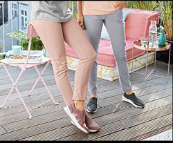 Котоновые брючки на лето, летние брюки новые, чиносы