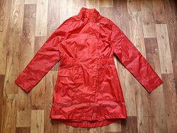 Пальто дождевик женский Esmara.