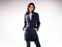 Женское весеннее пальто Esmara Германия