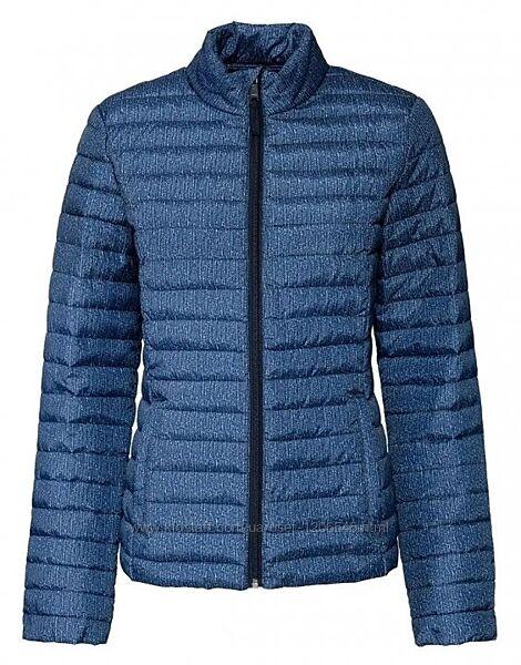 Модная женская курточка Esmara Германия