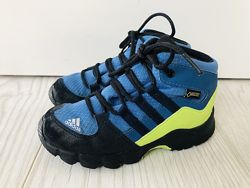Ботинки Adidas демисезон размер 26 стелька 16 см