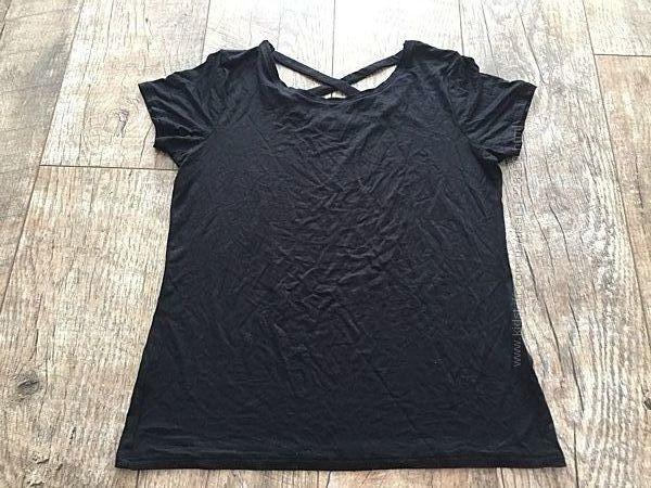 Отличная женская футболка Esmara Германия