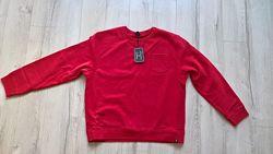 тёплые пуловеры Roamers & Seekers