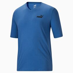 Мужская футболка Puma. Оригинал из США. Размер XL