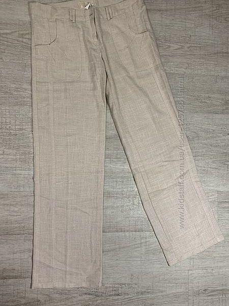 Продам летние женские брюки