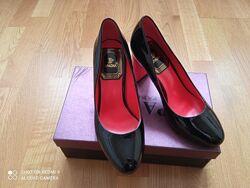 Туфли женские Spagna. 35-36р