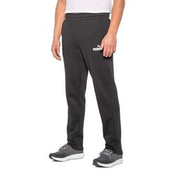 Puma elevated essential штаны мужские оригинал из сша