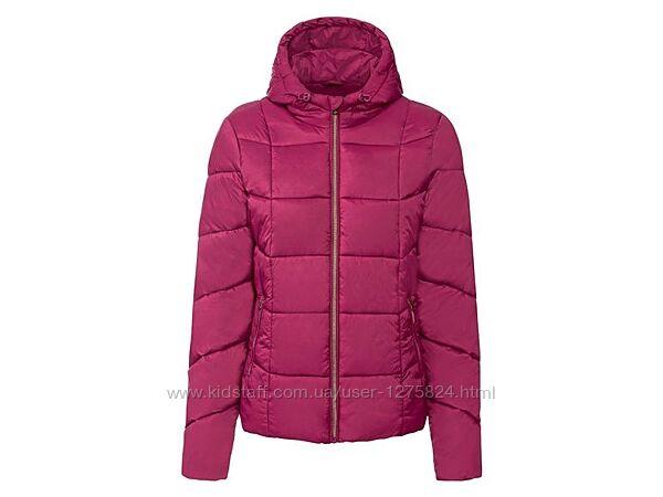 Куртка Esmara демисезонная M / 48-50