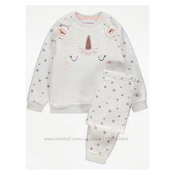 Ночные рубашки пижамы  Frozen пони
