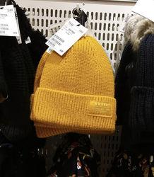Шапка шапочка в наличии новые