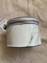 Коробка для украшений , шкатулка для украшений stradivarius