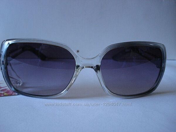 Стильные очки Kaidi