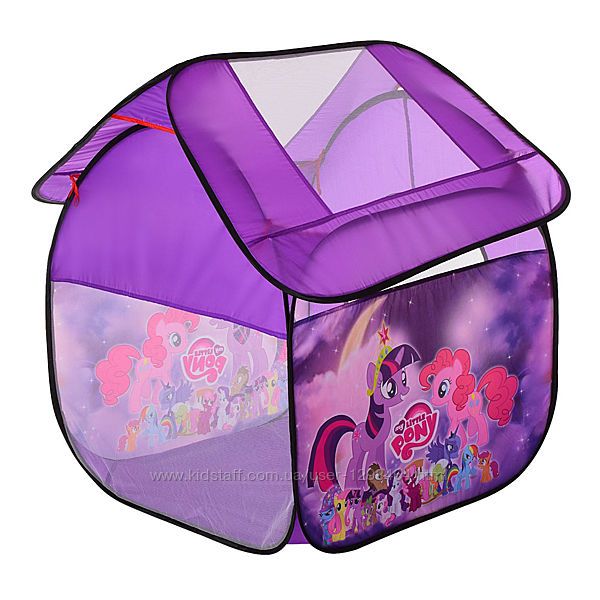 Палатка Пони M 3780