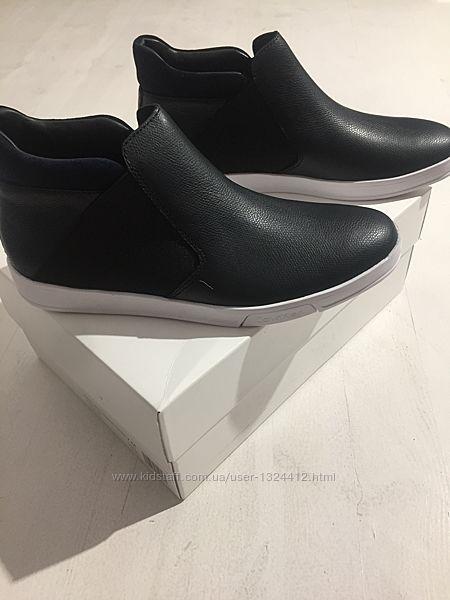 Спортивні ботиночки Calvin Klein