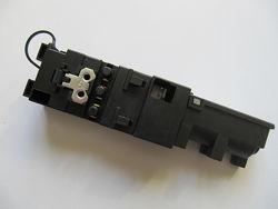 Электроподжиг Блок розжига для газовой плиты и варочной поверхности