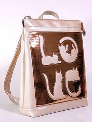 Детский рюкзак альба собони New