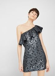 Женское платье Mango размер S 42RU женские платья мини Акция