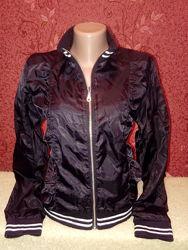 Куртка Вay бэй