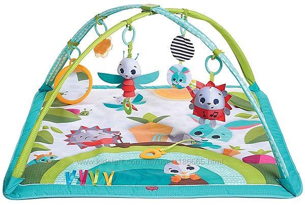 Развивающие коврики Tiny Love Тини Лав, игрушки, оптовые цены