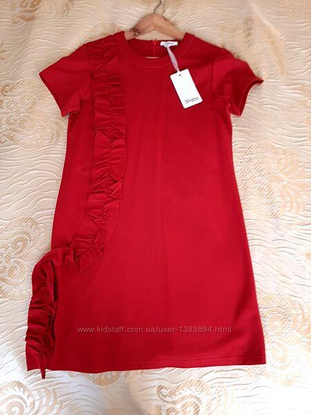 Платье Gaialuna 42 рост 158