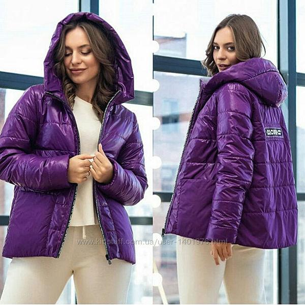 Новинки 2021 года, оригинальные женские весенние куртки, пальто, плащи