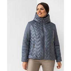 Женские зимние куртки, пуховики, качество проверенное годами