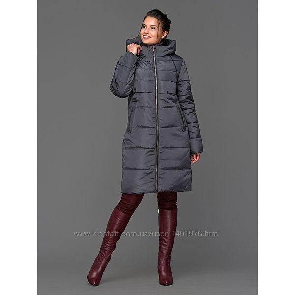 Женские куртки, пальто большой выбор, цена и качество супер