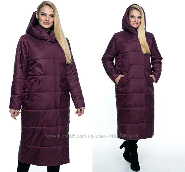 Женские куртки, пальто большой выбор, цена