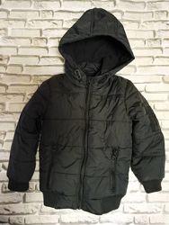 Куртка демисезонная lc waikiki на мальчика