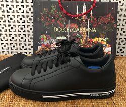 Кроссовки от Dolce & Gabbana original  Италия