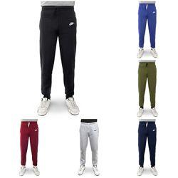 Теплые спортивные штаны под манжет. На флисе. Топ качество. Распродажа.44-5