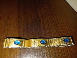 браслеты с камнями, магнитный лечебный браслет