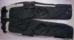 Спортивные лыжние штаны Trespass S Англия