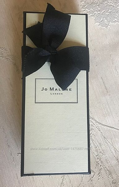 Jo Malone  Red Roses 30 ml